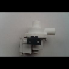 AEG-UNIVERSAL-SIMTEL-35056L