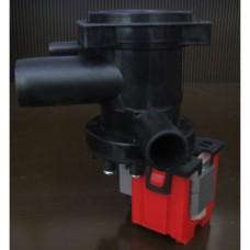 Bosch2000-U50STP3520B