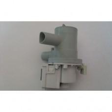 Bosch-4280