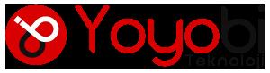 Izmır Web Tasarım Yoyobi Teknoloji